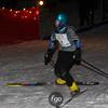 2014 Loppet_Friday_Finn_Sisu_Sprints_f-go-7604