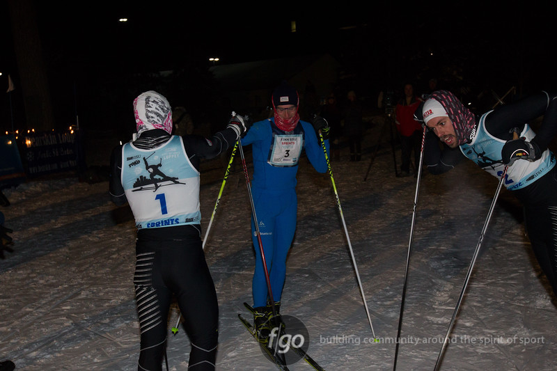 2014 Loppet_Friday_Finn_Sisu_Sprints_f-go-5460