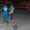 2014 Loppet_Friday_Finn_Sisu_Sprints_f-go-7507