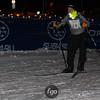 2014 Loppet_Friday_Finn_Sisu_Sprints_f-go-7573