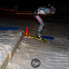 2014 Loppet_Friday_Finn_Sisu_Sprints_f-go-5349