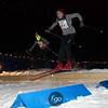 2014 Loppet_Friday_Finn_Sisu_Sprints_f-go-5429