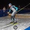 2014 Loppet_Friday_Finn_Sisu_Sprints_f-go-5383