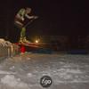 2014 Loppet_Friday_Finn_Sisu_Sprints_f-go-5343