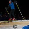 2014 Loppet_Friday_Finn_Sisu_Sprints_f-go-5443