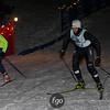 2014 Loppet_Friday_Finn_Sisu_Sprints_f-go-7610