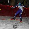 2014 Loppet_Friday_Finn_Sisu_Sprints_f-go-7590