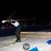 2014 Loppet_Friday_Finn_Sisu_Sprints_f-go-5371
