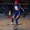 2014 Loppet_Friday_Finn_Sisu_Sprints_f-go-7546