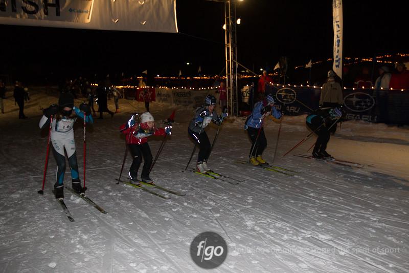 2014 Loppet_Friday_Finn_Sisu_Sprints_f-go-5408