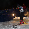 2014 Loppet_Friday_Finn_Sisu_Sprints_f-go-5447