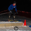 2014 Loppet_Friday_Finn_Sisu_Sprints_f-go-5327