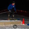 2014 Loppet_Friday_Finn_Sisu_Sprints_f-go-5327
