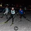 2014 Loppet_Friday_Finn_Sisu_Sprints_f-go-7506