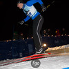 2014 Loppet_Friday_Finn_Sisu_Sprints_f-go-5450