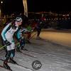 2014 Loppet_Friday_Finn_Sisu_Sprints_f-go-5404
