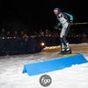 2014 Loppet_Friday_Finn_Sisu_Sprints_f-go-5423