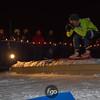 2014 Loppet_Friday_Finn_Sisu_Sprints_f-go-5448