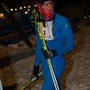 2014 Loppet_Friday_Finn_Sisu_Sprints_f-go-7619