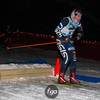 2014 Loppet_Friday_Finn_Sisu_Sprints_f-go-5324