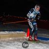 2014 Loppet_Friday_Finn_Sisu_Sprints_f-go-5324