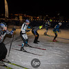 2014 Loppet_Friday_Finn_Sisu_Sprints_f-go-5411