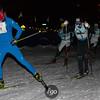 2014 Loppet_Friday_Finn_Sisu_Sprints_f-go-7532