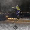 2014 Loppet_Friday_Finn_Sisu_Sprints_f-go-5358