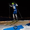 2014 Loppet_Friday_Finn_Sisu_Sprints_f-go-5426