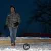 2014 Loppet_Friday_Finn_Sisu_Sprints_f-go-7465