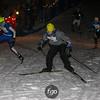 2014 Loppet_Friday_Finn_Sisu_Sprints_f-go-7594