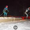2014 Loppet_Friday_Finn_Sisu_Sprints_f-go-5346