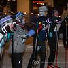2014 Loppet_Friday_Finn_Sisu_Sprints_f-go-7547