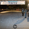 2014 Loppet_Friday_Finn_Sisu_Sprints_f-go-5397