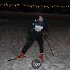 2014 Loppet_Friday_Finn_Sisu_Sprints_f-go-7552