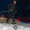2014 Loppet_Friday_Finn_Sisu_Sprints_f-go-7481