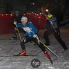 2014 Loppet_Friday_Finn_Sisu_Sprints_f-go-7595