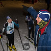 2014 Loppet_Friday_Finn_Sisu_Sprints_f-go-5405