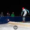 2014 Loppet_Friday_Finn_Sisu_Sprints_f-go-5361