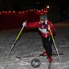 2014 Loppet_Friday_Finn_Sisu_Sprints_f-go-7603