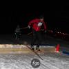 2014 Loppet_Friday_Finn_Sisu_Sprints_f-go-5336