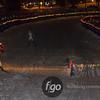 2014 Loppet_Friday_Finn_Sisu_Sprints_f-go-5391