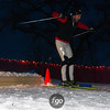 2014 Loppet_Friday_Finn_Sisu_Sprints_f-go-7486