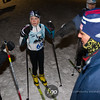 2014 Loppet_Friday_Finn_Sisu_Sprints_f-go-5406