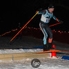 2014 Loppet_Friday_Finn_Sisu_Sprints_f-go-5325