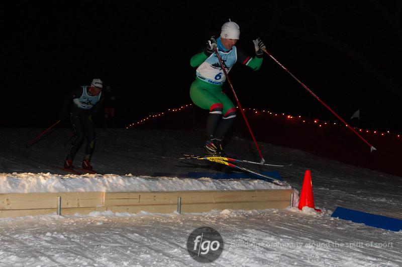 2014 Loppet_Friday_Finn_Sisu_Sprints_f-go-5330