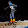 2014 Loppet_Friday_Finn_Sisu_Sprints_f-go-5441
