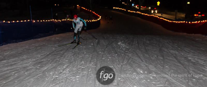 2014 Loppet_Friday_Finn_Sisu_Sprints_f-go-5393