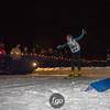 2014 Loppet_Friday_Finn_Sisu_Sprints_f-go-5434