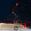 2014 Loppet_Friday_Finn_Sisu_Sprints_f-go-7487